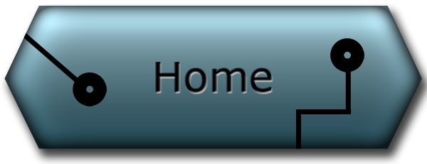 New Home Button